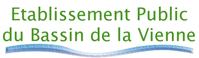 logo-bassin-vienne
